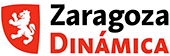 ZaragozaDinamica